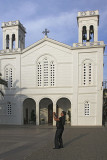 Nauplion  - Photographer and Nauplion Church.jpg