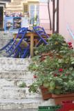 Nauplion Stairs and Chairs.jpg