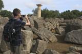 Olympia - Fallen Columns Olympia .jpg