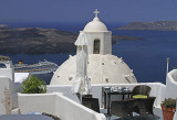 Images from the Greek Isles May 2010