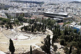New Acropolis Museum from a distance.jpg