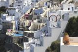 Santorini - view of the cliffside buildings .jpg