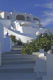Santorini Andromeda Villas .jpg