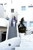 Santorini Andromeda Villas hotel view.jpg