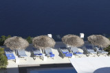 Santorini Andromeda Villas pool area .jpg