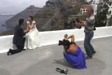 Santorini Wedding photographers 2.jpg