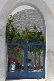 Santorini - Another blue  gate .jpg