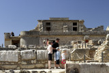 Crete Knossos - sophisticated multi-level houses.jpg