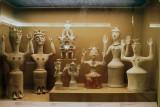 Crete - Hands Up - Minoan Goddess images .jpg
