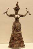 Crete - Minoan Snake Goddess .jpg