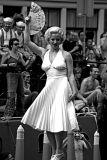 Fake Marilyn Monroe 060805-112