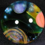 Event Horizon, Size: 1.79, Price: SOLD