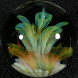 Fully Fumed Flower Size: 1.50 Price: SOLD