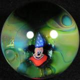 Mickey Fantasia, Size: 2.02, Price: SOLD