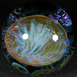 Sparklosion Explosion Size: 2.23 Price: SOLD
