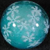 Snowflake Sparkle Size: 1.52 Price: SOLD