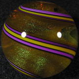 Stardust V-Lobe Size: 1.38 Price: SOLD