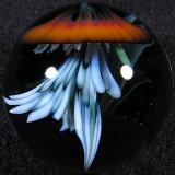 Tengu Tre Size: 1.41 Price: SOLD