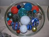 Matthews bowl #1