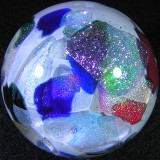 Lucy's Cloud Size: 2.19 Price: SOLD