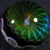 Carillian Doppler Size: 1.27 Price: SOLD