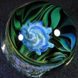 Vortex in Bloom  Size: 2.21  Prices: SOLD