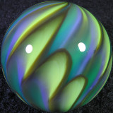 Davis Family Marbles For Sale (Sold Out)
