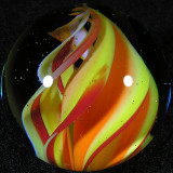 Davis Bros: Eternal Flame Size: 1.46 Price: SOLD