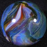 Brent Graber Marbles For Sale