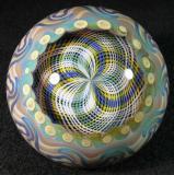 Marbles by Erik Anders