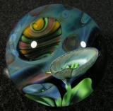 Marbles by John Kobuki