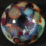 Marbles by Richard Clements