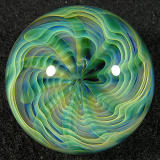 Marbles by Bradley Tubbs