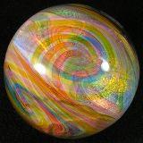 Marbles by Geoffrey Beetem