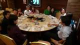 December Gathering @ Yau Gwat Hei Hotpot