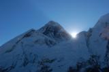 Everest - Part 4