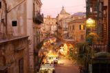 Tio's Wedding & Sicily