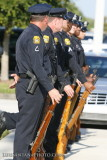 RIP Cpl. Mike Roberts Tampa Police