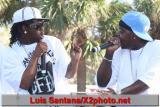 Wild Splash 2006