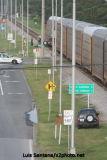 Train Derailment 001.JPG