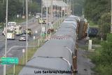 Train Derailment 028.JPG