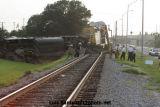 Train Derailment 063.JPG