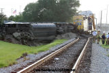 Train Derailment 075.JPG