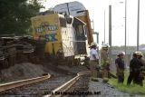 Train Derailment 082.JPG