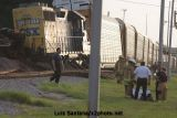 Train Derailment 127.JPG
