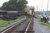 Train Derailment 134.JPG