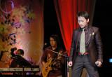DAI HOI THOI BAO MONTREAL 2009