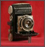 Klockwerk Kameras