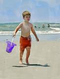 Folly Beach Boy.jpg
