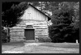 Primitive Church